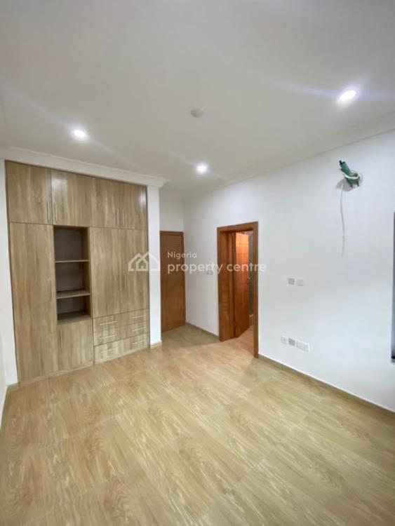 Exquisitely Finished & Fully Serviced 3 Bedroom Flat, Ikate Elegushi, Lekki, Lagos, Flat / Apartment for Sale