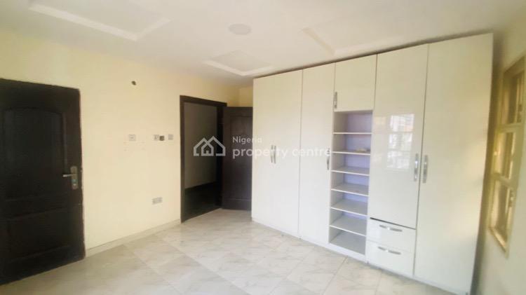 Luxury Self Serviced 3 Bedrooms Flat, Off Palace Road, Oniru, Victoria Island (vi), Lagos, Flat / Apartment for Rent