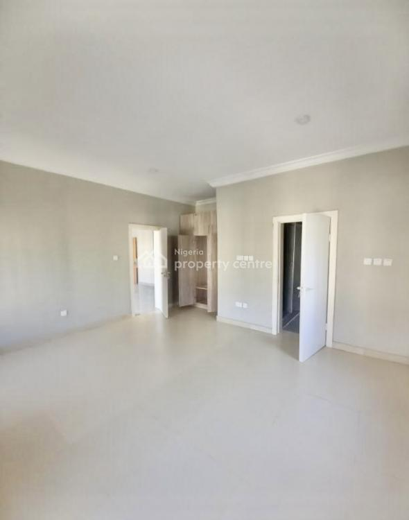 Luxury Fully Serviced 2 Bedroom Flat, Ikota, Lekki, Lagos, Flat / Apartment for Sale