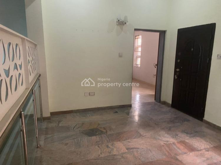 Shared Apartment, Self Contained Room, Ensuite, Agungi, Lekki, Lagos, Self Contained (single Rooms) for Rent