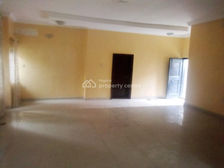 3 Bedroom Bungalow with a Room Bq  and an Extra One Plot, Olororo, Ojoo, Ibadan, Oyo, Detached Bungalow for Sale