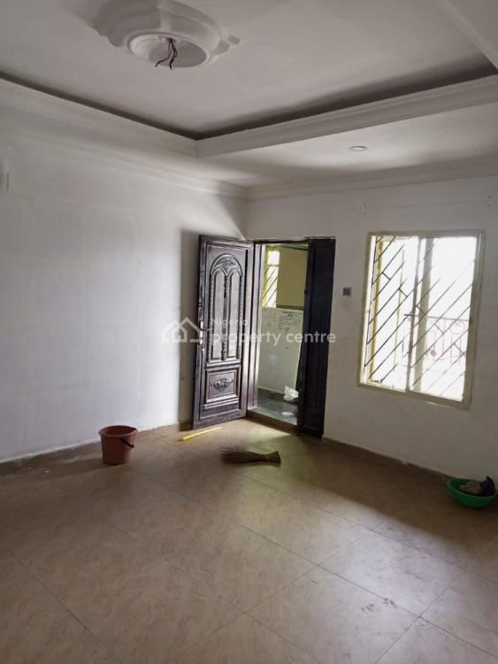 a Luxurious 2 Bedroom Flat, Off Goodluck, Ori-oke, Ogudu, Lagos, Flat / Apartment for Rent