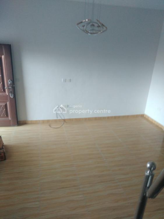 Three Bedroom Terrace Duplex, Ikota, Lekki, Lagos, Terraced Duplex for Sale
