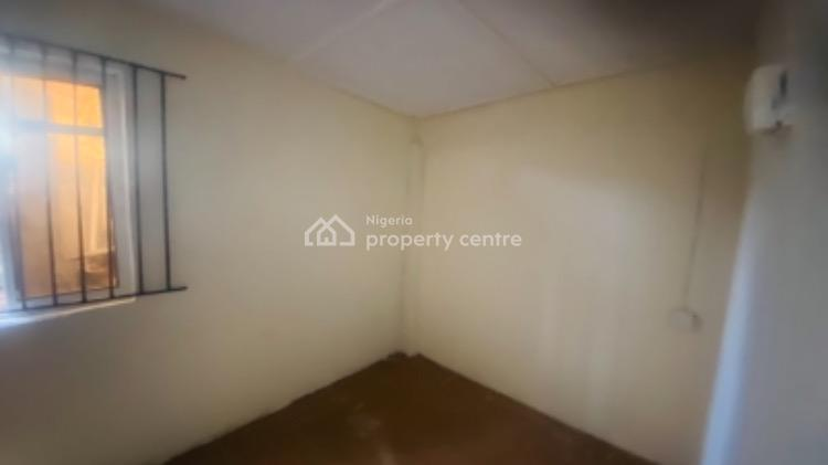 Self Service Mini Flat, Resettlement Scheme, Oniru, Victoria Island (vi), Lagos, Mini Flat for Rent