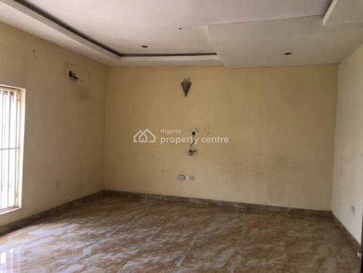Masterfully Crafted Serviced  5 Bedrooms Terraced Duplex with Bq, Diplomatic Zone, Katampe Extension, Katampe, Abuja, Terraced Duplex for Rent
