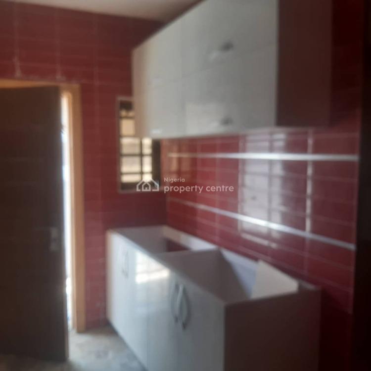 Newly Built Modern Fantastic Home, Abraham Adesanya Estate, Ajah, Lagos, Detached Bungalow for Sale