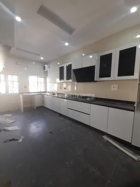 Lovely Units of 3 Bedroom Flat, Ajah, Lagos, Flat / Apartment for Sale