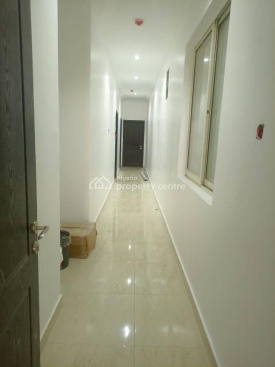 3 Bedroom Flat, Lekki, Lagos, Flat / Apartment for Rent