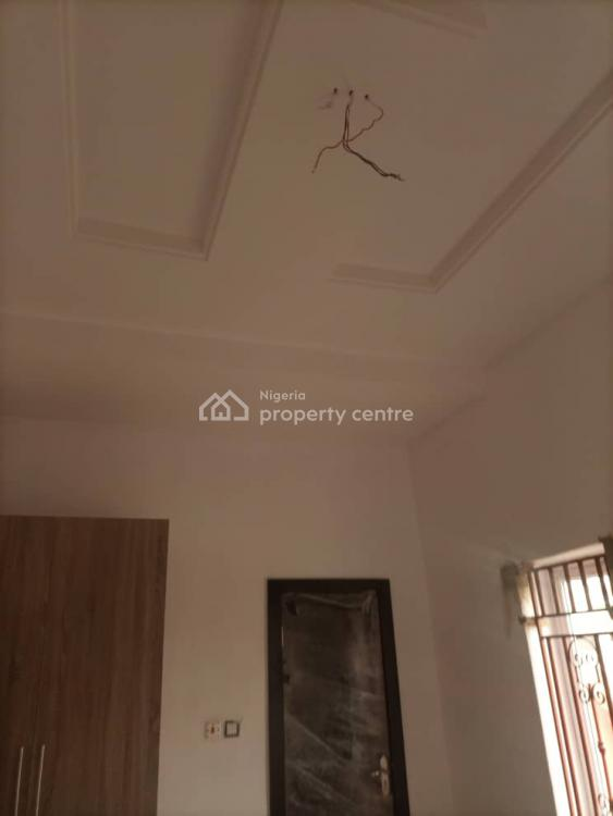Luxury Self Contained Room, Isheri, Magodo, Lagos, Self Contained (single Rooms) for Rent