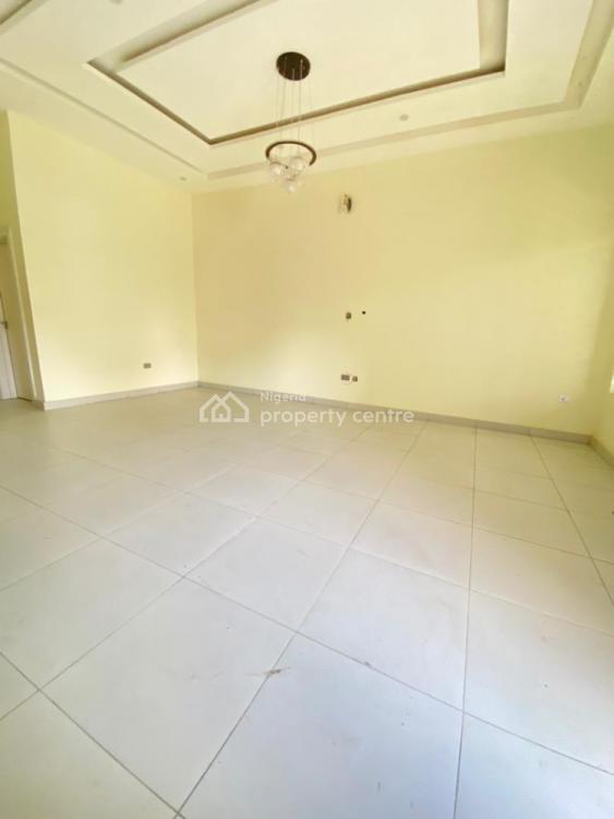 Luxury 4 Bedroom House, Lekki, Lagos, House for Sale