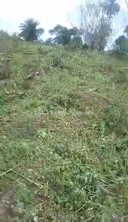 150 Acres of Solid Dry Land in Strategic Location, Majuda, Epe, Lagos, Mixed-use Land for Sale
