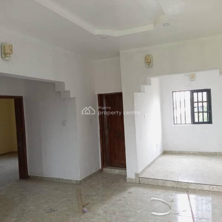 5 Bedrooms Fully Detached Duplex on 430sqm of Land Located in a Gated, Opic, Isheri North, Lagos, Detached Duplex for Sale