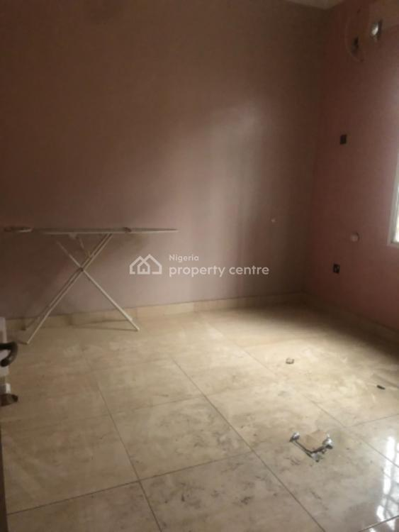 Corner Piece, Very Spacious 4 Bedroom Duplex in a Gated and Secured Estate, Ikota, Lekki, Lagos, Terraced Duplex for Sale
