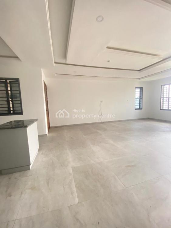 Lovely 3 Bedroom Apartment, Lekki, Lagos, Block of Flats for Sale