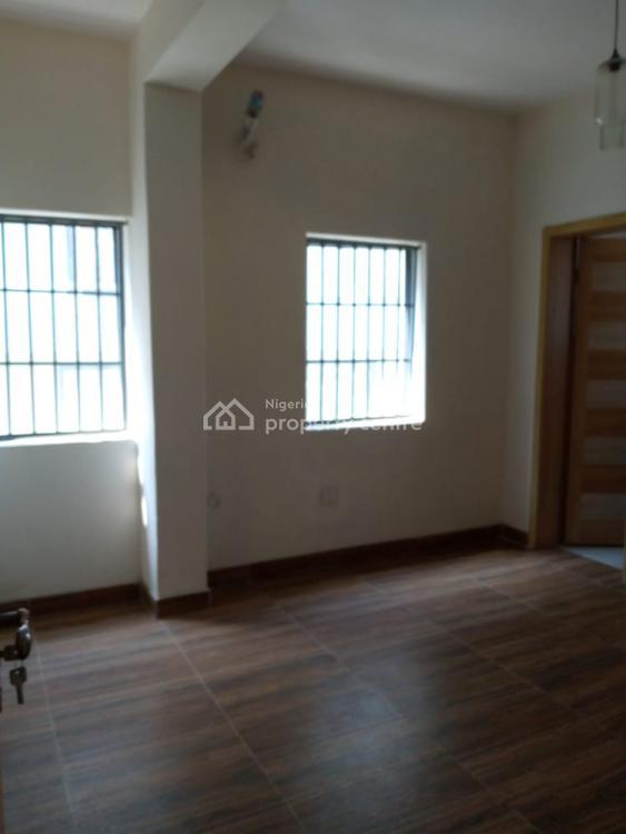 a Top Notch 3 Bedroom Apartment, Ikate, Lekki, Lagos, Flat / Apartment for Rent