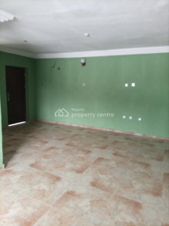Self Contained, Southern View Estate, Ncc Chevron, Lekki Expressway, Lekki, Lagos, Self Contained (single Rooms) for Rent