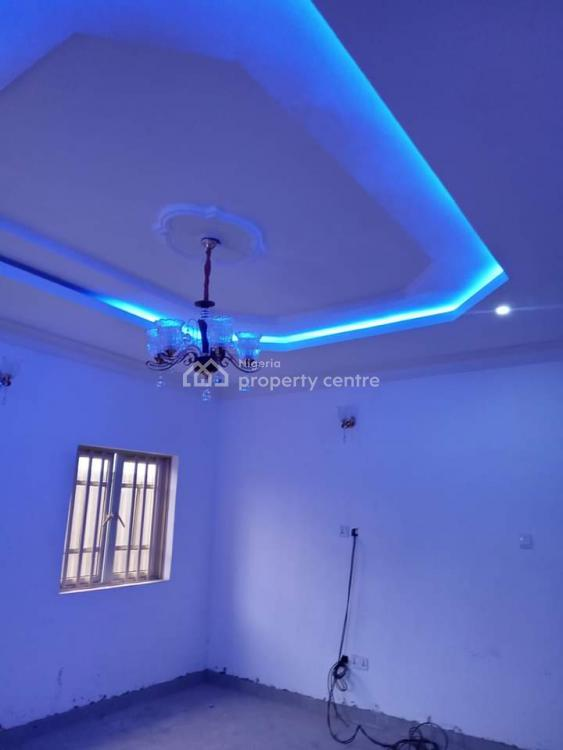 Luxury Brand New 2 Bedrooms Flat, Mobile Road, Ilaje, Ajah, Lagos, Flat / Apartment for Rent