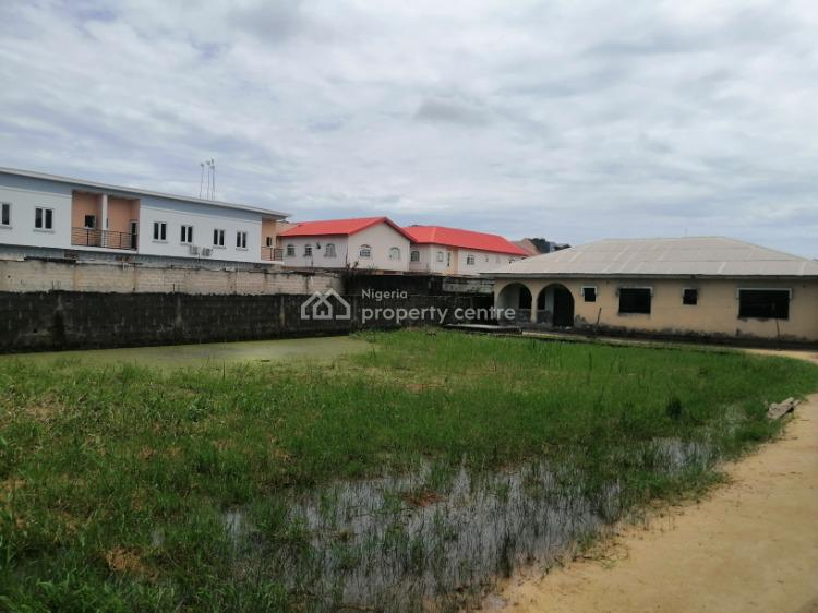 650sqm Land Fenced and Gated, Greenland Estate, Olokonla, Ajah, Lagos, Residential Land for Sale