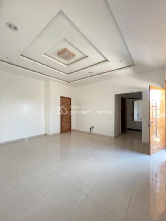5 Bedroom Fully Detached Duplex, Ikate, Lekki, Lagos, Detached Duplex for Sale