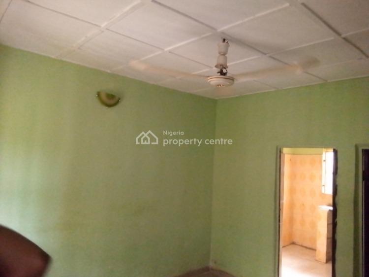Standard Self-contained, Dawaki, Gwarinpa, Abuja, Self Contained (single Rooms) for Rent
