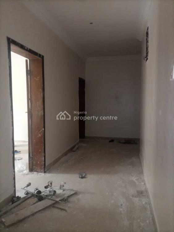 Luxury 2 Bedroom Flat, Omole Phase 2, Ikeja, Lagos, Flat / Apartment for Rent