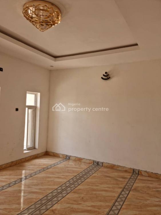 Angels Court, Abijo, Lekki, Lagos, Detached Duplex for Sale