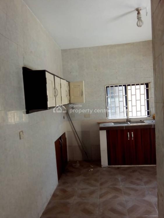 3 Bedroom, Osborne, Ikoyi, Lagos, Flat / Apartment for Rent