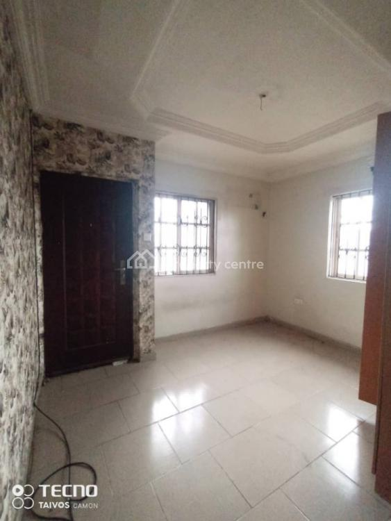 2 Bedroom Flat, Between Osapa & Agungi, Lekki Expressway, Lekki, Lagos, Flat / Apartment for Rent
