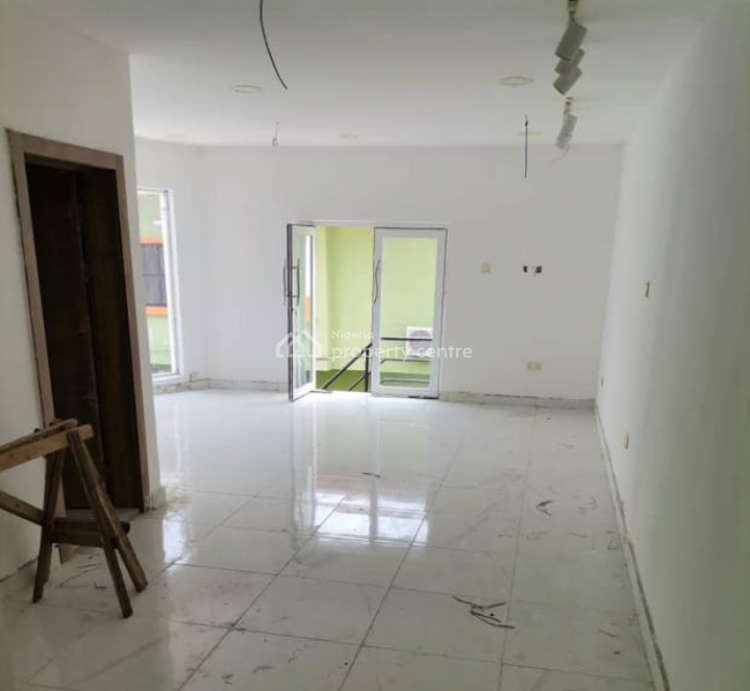 Shop Space / an Office Space., Off Road 14, Lekki Phase 1, Lekki, Lagos, Shop for Rent