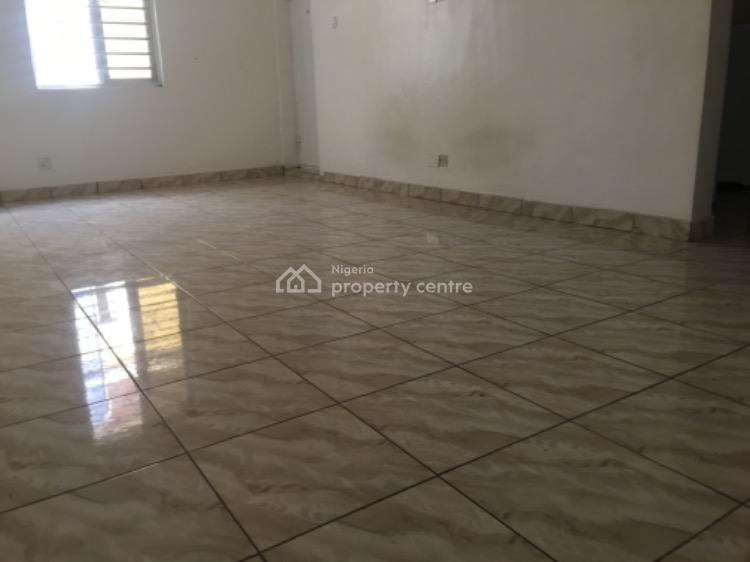 4 Bedroom Terrace Duplex in a Service Estate, Tuli Heaven Estate Opposites Paradise 2, Chevron Alternative, Lekki, Lagos, House for Rent