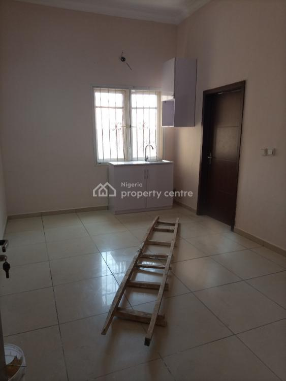Self Contain, Lekki Phase 1, Lekki, Lagos, Self Contained (single Rooms) for Rent