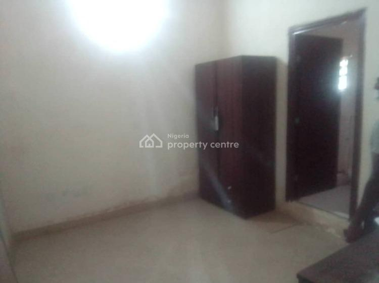 Roomself Contained Ensuite, Eleganza, Vgc, Lekki, Lagos, Self Contained (single Rooms) for Rent