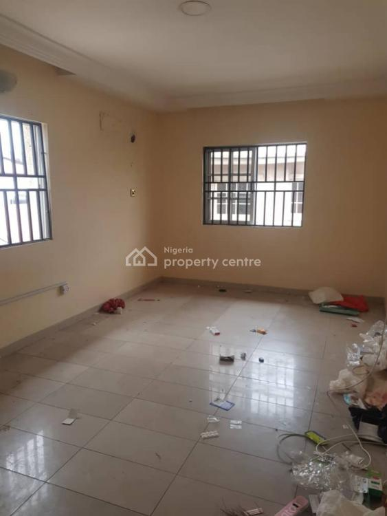Spacious Roomself Contain, Lekki Phase 1, Lekki, Lagos, Self Contained (single Rooms) for Rent