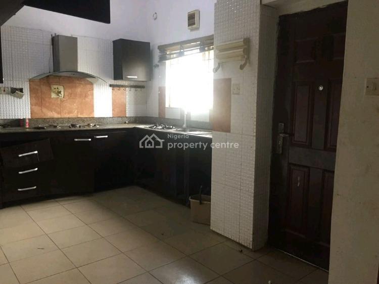 3 Bedroom Apartments, Orchid Road, Lekki, Lagos, Flat / Apartment for Rent