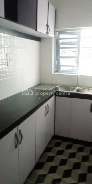 Two Bedroom Flat, Ologufe Road, Awoyaya, Ibeju Lekki, Lagos, Flat / Apartment for Rent