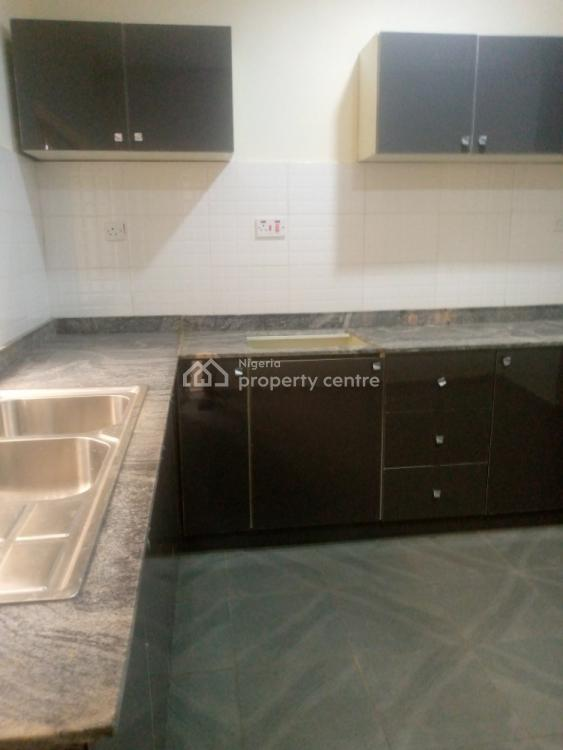 a Massive 3 Bedroom Flat All Rooms Ensuit, Opic, Isheri North, Lagos, Flat / Apartment for Rent
