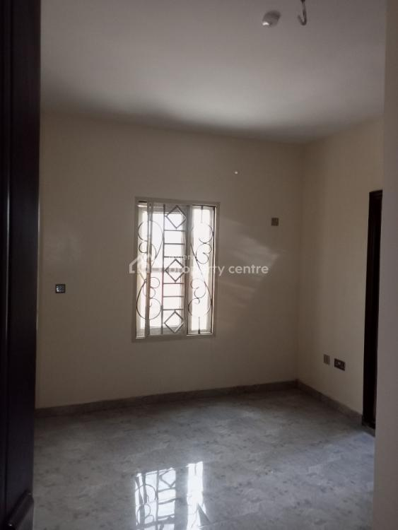 Tastefully 2 Bedroom Flat with Fantastic Facilities, Ashipa Ya-lateef, Along Tipper Garage Off Akala Express, Oluyole, Oyo, Flat / Apartment for Rent