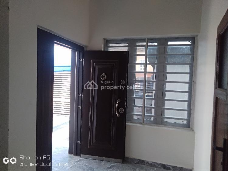 Newly Built 4 Bedroom Duplex, Gra, Amuwo Odofin, Lagos, Detached Duplex for Sale