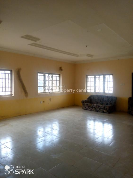a Massive 2 Bedroom Flat All Rooms Ensuit, Berger, Arepo, Ogun, Flat / Apartment for Rent