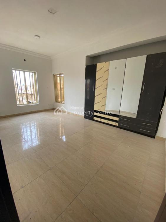 Executive and Luxury 3 Bedroom Apartment, Ikate, Lekki, Lagos, Flat / Apartment for Rent