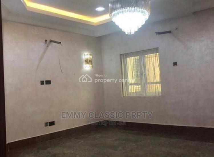 Luxury 3 Bedrooms Bungalow Fully Detached, Lokogoma District, Abuja, Detached Bungalow for Sale