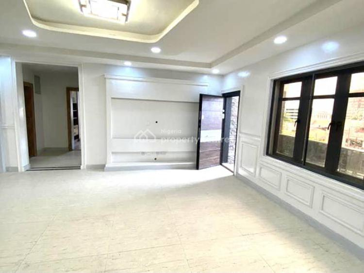 Luxury 3 Bedroom Apartments with Bq, Oniru, Victoria Island (vi), Lagos, Flat / Apartment for Sale