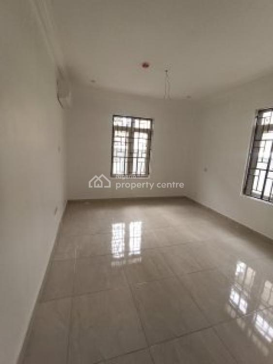 Brand New Nicely Built 3 Bedroom Apartment, Lekki Phase 1, Lekki, Lagos, Flat / Apartment for Rent