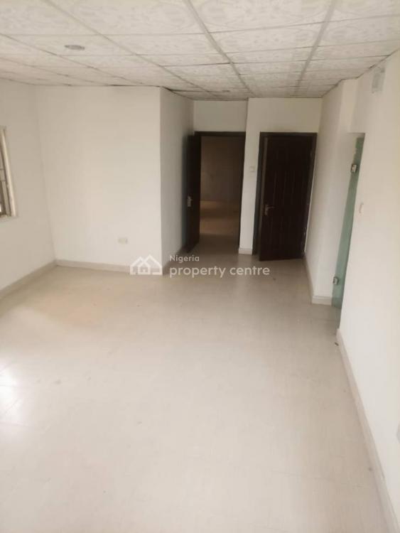3 Bedroom Flat, Ologolo, Lekki, Lagos, Flat / Apartment for Rent