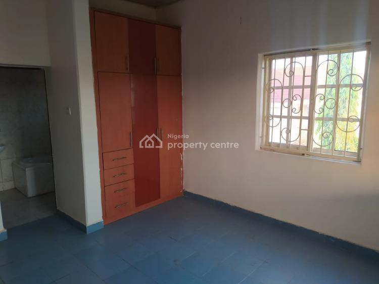 Serviced and Tastefully Finished 2 Bedroom Flat in an Estate, Utako, Abuja, Flat / Apartment for Rent