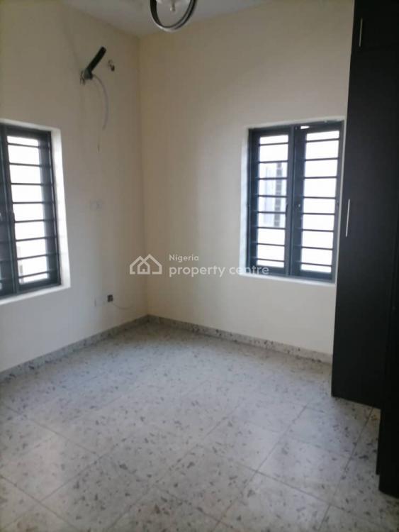 House, Ikeja Gra, Ikeja, Lagos, Semi-detached Duplex for Sale