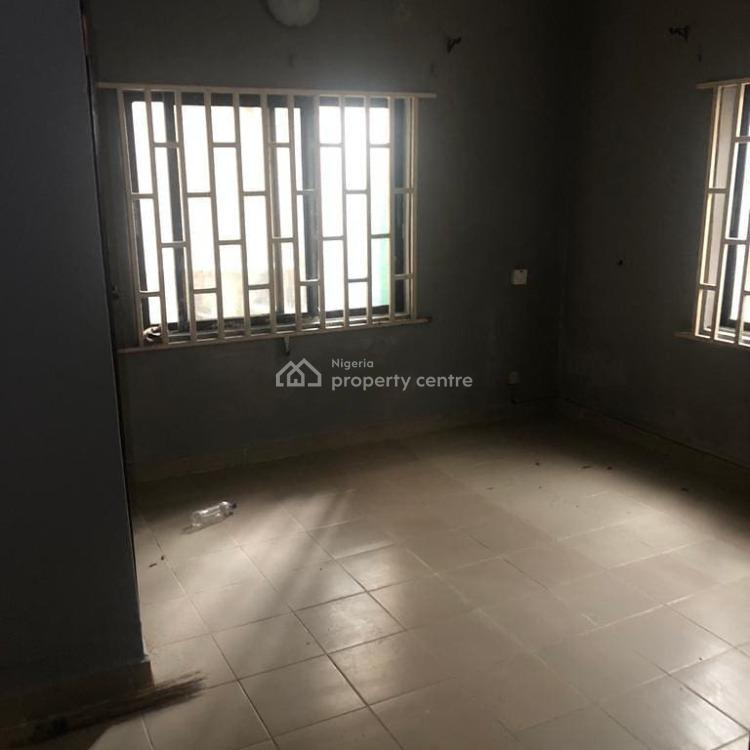 a 3 Bedroom Flat with All Rooms Ensuite Available, Pedro, Gbagada, Lagos, Flat / Apartment for Rent