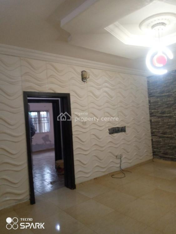 a Spacious 2 Bedroom Flat All Rooms Ensuit, Magboro, Ogun, Flat / Apartment for Rent