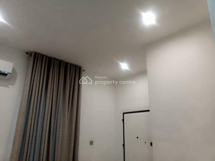Luxury 5 Bedroom Furnished Detached Duplex, Megamound Estate, Lekki, Lagos, Detached Duplex for Rent