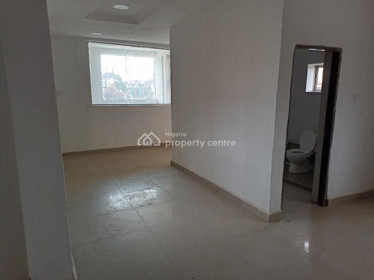 60sqm Shop/office Space, Wuse 2, Abuja, Office Space for Rent